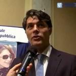 Claudio Accogli