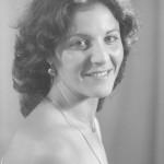 Francesca Spampinato