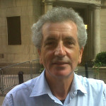 Guido Moltedo