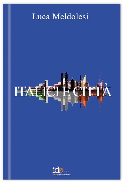 italici-e-citta