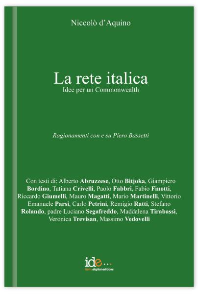 la-rete-italica