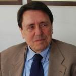 Luca Meldolesi