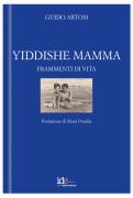 yddishe-mamma